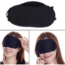 Eye Mask Cover Shade Blindfold Sleeping Sleep Rest Relax eyemask Masks..