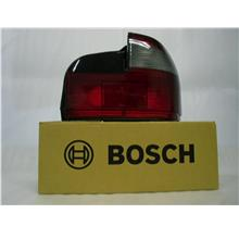 PROTON WIRA (BOSCH) TAIL LAMP RH OR LH