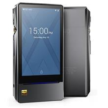 Fiio X7 ii / X7ii / X7 2nd Gemeration - Portable Music Player