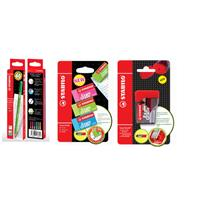 STABILO Exam Grade Writing Set)