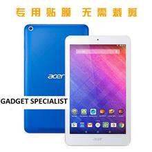 ACER ICONIA ONE8 B1-820 CLEAR SCREEN PROTECTOR