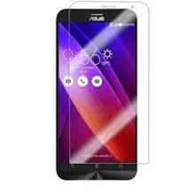 ASUS ZENFONE 2 ZE551ML ROUND EDGE TEMPERED GLASS SCREEN PROTECTOR