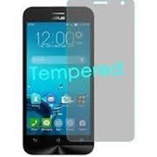 ASUS ZENFONE 2 ZE500L / 500L  ROUND EDGE TEMPERED GLASS