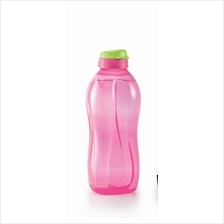 Tupperware The Giant Eco Bottle (1) 2.0L- Pink