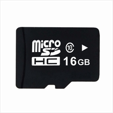 Micro SD Microsdhc Class 10 Ultra High Speed TF Flash Memory Card