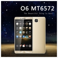 O6 MT6572 Dual core 1.2Ghz Processor 5 inch QHD IPS LCD 960*540 Smart ..