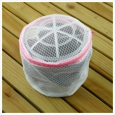 Clothes Wash Laundry Underwear Bra  Lingerie Mesh Net Wash Bag 120X150..