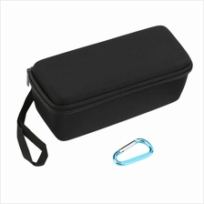 EVA Carry Travel Case Cover Bag For Bose Soundlink Mini Bluetooth Spea..