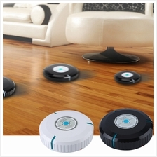 Home Auto Cleaner Robot Microfiber Smart Robotic Mop Dust Cleaner Clea..