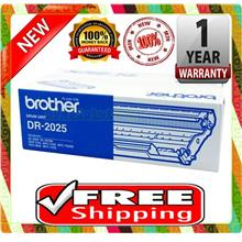 NEW BROTHER DR-2025 Drum 2025 2040 2030 2070 2820 2920 7025 7220