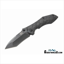 Sanrenmu 7030LTI-PH Liner Lock Folding Knife