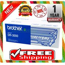 NEW BROTHER DR-3000 Drum 5130 5140 5150 8220 8440 8840 3000