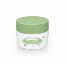 BRS Brightening Series Anti Ageing Moisturiser