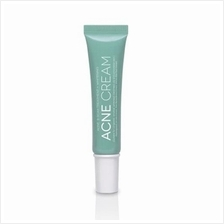 Acne Cream Sendayu Tinggi