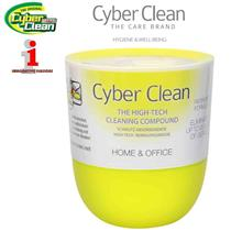 ORIGINAL Cyber Clean Home and Office Cup 160g