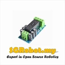 XH-M350 Backup Battery Automatic Switching Power Module 12V 150W
