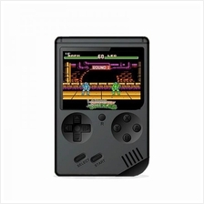 "Q3 Retro Mini 500 games 8 bit 2.8"" screen FC Handheld Game console"