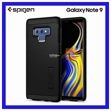 Original Spigen Tough Armor Galaxy Note 9 Note9 case cover