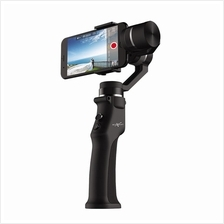 Beyondsky Eyemind Smartphone Handheld Gimbal 3-Axis Stabilizer