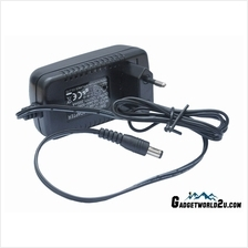 Wall Charger 2A for Xtar WP6, WP6II, XP4, SP2 Charger