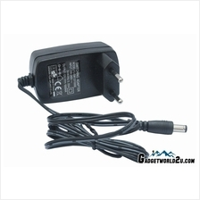 Wall Charger 1A for Xtar WP2 II, WP2S, VP1, VP2 Charger