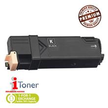 Fuji Xerox C1190 / C1190FS Black Compatible Toner (Single Unit)