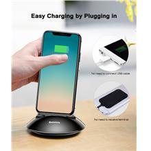 Baseus ZCLOR - 01 Northern Hemisphere Charger for iPhone