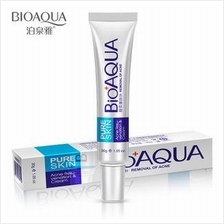 BIOAQUA~ Acne Rejuvenation Cream 30g
