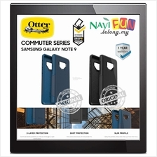 ★ OtterBox Ori Commuter case for Samsung Galaxy Note 9