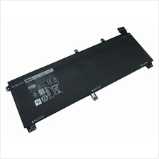 H76MY - DELL 61WHR 6 CELL PRIMARY LI-ION BATTERY FOR DELL XPS 15 9530
