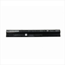 991XP - DELL 40WHR 4 CELL PRIMARY LI-ION BATTERY FOR INSPIRON 14 3459
