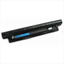 N121Y - DELL 40WHR 4 CELL PRIMARY BATTERY FOR INSPIRON 14R 5437