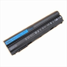 HMYXT - DELL 60WHR 6 CELL PRIMARY BATTERY FOR LATITUDE E6430