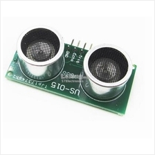 US-015 High Accuracy Ultrasonic Sensor