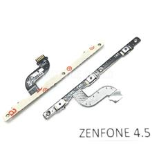 Asus Zenfone 4.5 A450CG Power Switch On Off Volume Button Flex Cable