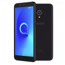 ALCATEL 1X (ORIGINAL) CHEAPEST FULLView display in the MARKET- RM299