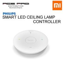 XIAOMI MiJia PHILIPS Smart LED Ceiling Lamp Controller