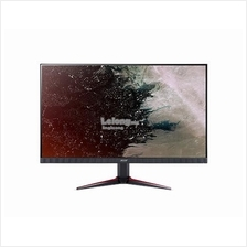# ACER VG270 27' FHD LED Gaming Monitor # AMD FreeSync