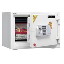 YMI Fire Resistant Safe Box (YMI BS-T360)_57kg - Made in Korea