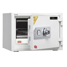 YMI Fire Resistant Safe Box (YMI BS-D360)_57kg - Made in Korea