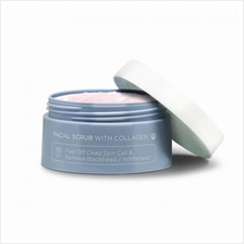 ST Facial Scrub Collagen