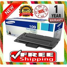 NEW SAMSUNG MLT-D109S SCX-4300 4310 4315 109 (FREE SHIPPING)