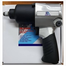 FA-5268 1/2' Air Impact Wrench