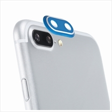 METAL LENS PROTECTOR CAMERA PROTECTIVE COVER FOR IPHONE 7 PLUS