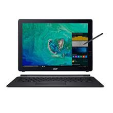 [03-Sept] Acer Switch 7 SW713-51GNP-82MN 2 in 1 Notebook