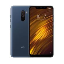 Xiaomi Pocophone F1 [64GB & 128GB ROM] International Set