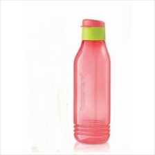 Tupperware Triangle Quencher Set (1) 750ml - Red