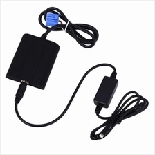 CAR CD ADAPTER MUSIC PLAYER 8 PIN AUX AUDIO INTERFACE CONNECT DIGITAL BOX FOR