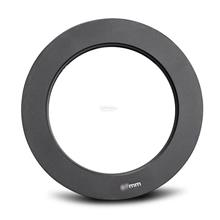 Zomei P Series Filter Holder Adapter Ring