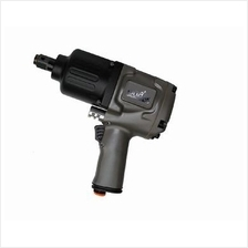 MR.MARK MK-EQP-05066 3/4'' AIR IMPACT WRENCH
